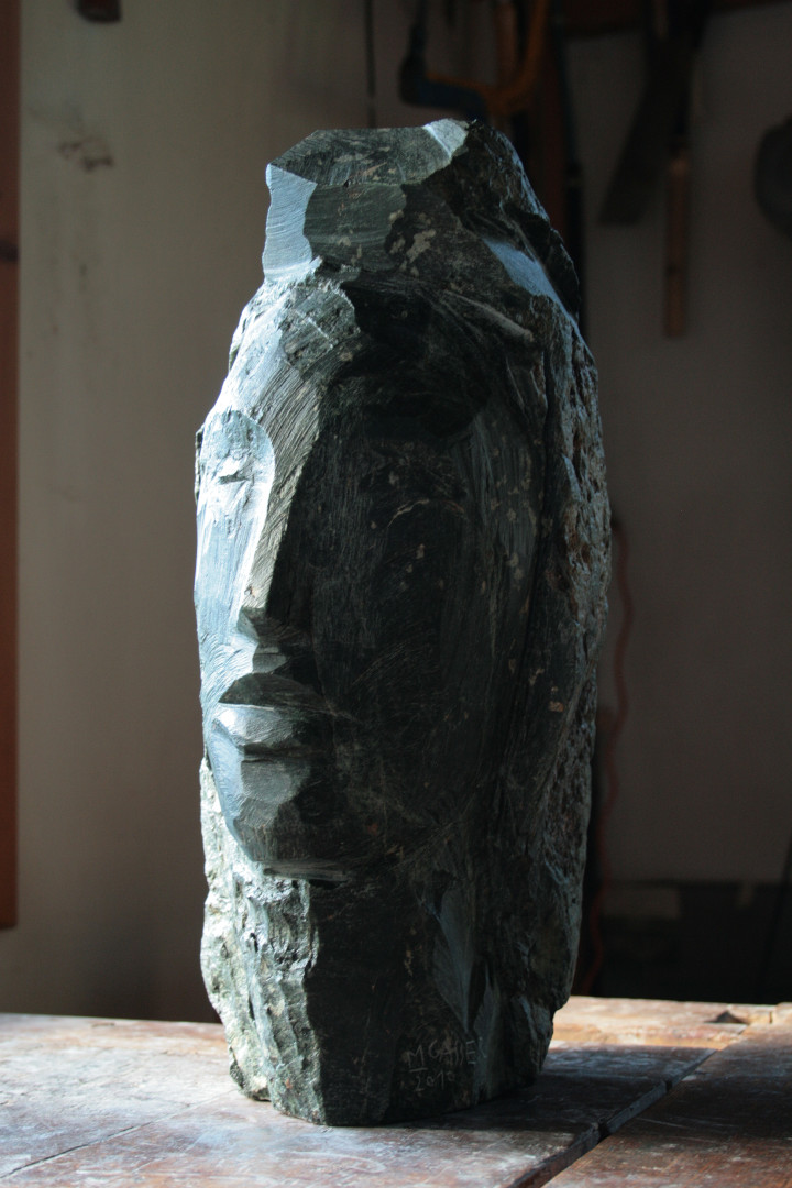 skulpturen 274